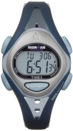 Timex Womens Ironman Watch t5k451 >>> This is an Amazon Associate's Pin. You can find more details by visiting this Amazon Affiliate link.