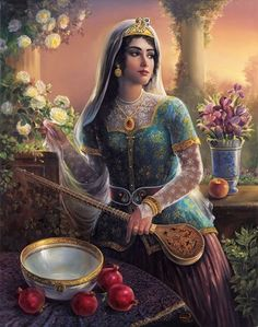 Azad Deylami art - Google Search