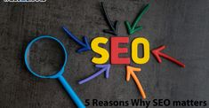 Infipi is best seo company in Gurgaon that helps to improve the keyword position on search engine by using advance seo services in Gurgaon, Delhi, India. Seo Services Company, Best Seo Services, Seo Company, Search Engine Marketing, Seo Marketing, Online Marketing, Content Marketing, Marketing Ideas, Internet Marketing