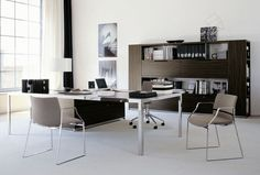 executive offices - Google Search