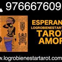 AÑADE TU ANUNCIO - LOGRO BIENESTAR TAROT