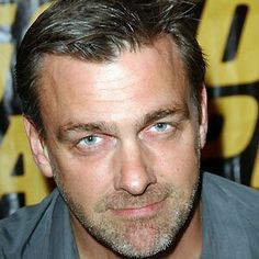 Learn about Ray Stevenson Ray Stevenson, Fun Trivia Facts, Family Life, Hot Guys, Tv Shows, Actors, Popular, Learning, People
