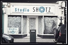 Why we left the High Street…  I moved my business from Southbourne Grove to Christchurch in May 2014, and I suppose just from hearing rumours and people asking why on earth I would leave such a bustling up and coming high street, I just wanted to clear the air as to why I moved & what really happened….  http://studioshotz.co.uk/why-we-left-the-highstreet/