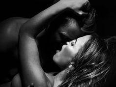 Das sind die 10 lustvollsten Sexstellungen