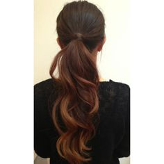 FAB HAIRSTYLES IN A HURRY ❤ liked on Polyvore featuring beauty products, haircare, hair styling tools, hair and hairstyles