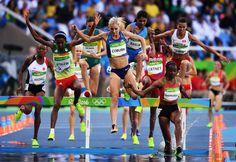 Rio 2016 - Steeple (1311×900)