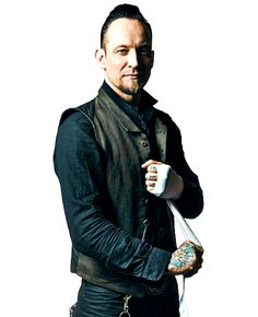 Seal the Deal Volbeat, Sing To Me, Celebs, Celebrities, Beautiful Soul, Cool Bands, A Good Man, Heavy Metal, My Music