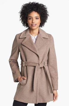 this sweet coat is only 80.00!!!! Nordstrom! And free shipping! Love it!