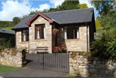 Rothbury Holiday Cottages
