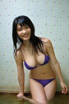 eastcentury:    Mizuki Hoshina星名美津紀