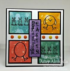 Lil Cutie Creations: Two Paper Divas~ Andy Warhol inspired
