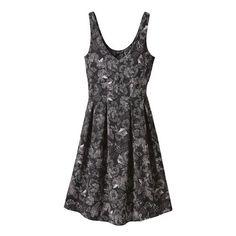 48f2c2ead135 Women s Limited Edition Pataloha™ Dress