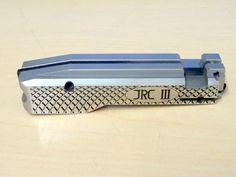 #jwhcustom #custom #cnc #laserengraved #bolt #custombuild #rifle #rifle1022 #riflebuild #custom1022 #ruger #ruger1022 #customruger #jrcIII #initial #custombolt #customboltkit #boltkit