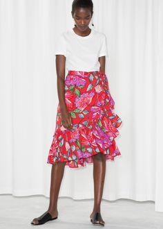 cb3924db5d 657 Best Skirts images in 2019 | Dress skirt, Midi Skirt, Midi skirts