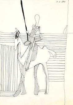 Oswald Tschirtner