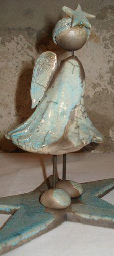 Afbeeldingsresultaat voor oster keramik