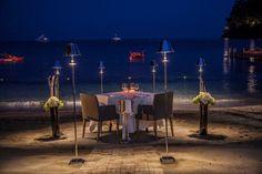 Eight Hotel S.Margherita Ligure Kuma L cromo #hotel #cordless #lamps #solidointeriordesign