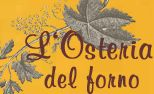 The folks at L'Osteria do not have a stove - they make everything in an oven!  But, that doesn't get in their way of making food from fresh, simple ingredients.  A great place for couples or a double date, not so easy for kids or large groups (the place is small) and they don't take reservations.