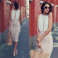 Ruxandra I. - Glamorous