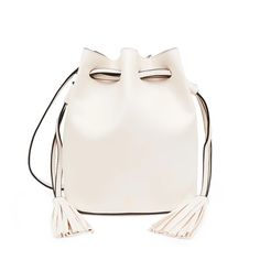 A Bucket Bag for every occasion. View our range and shop the latest styles at The Way - Australia's home of online fashion and designer bags for women. Womens Fashion Online, Latest Fashion, Bucket Bags, The Chic, Pouch, Louis Vuitton, Australia, Style, Swag