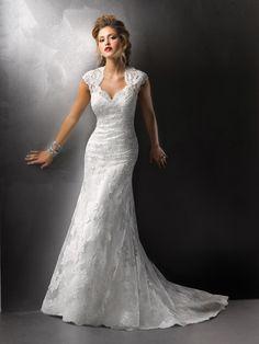 Cheap Wedding Dresses Online Under 100