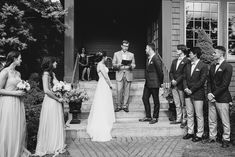035-Sherwood-Inn-Wedding-Corey-Torpie-Photography