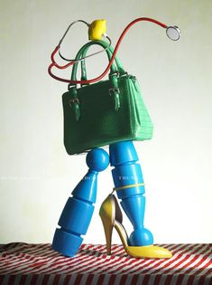 Styling by Vanessa Giudici. Photography Bags, Still Life Photography, Fashion Photography, Ugly Socks, Fashion Bags, Fashion Beauty, Fashion Still Life, Still Life Images, Prop Styling