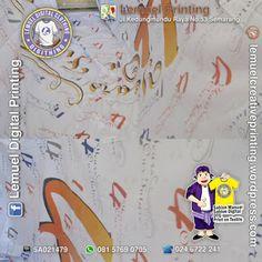 Custom Print Textile Kain BSY Berkualitas by DIGITHING Textile Prints, Textiles, Map, Maps, Peta, Cloths, Fabrics