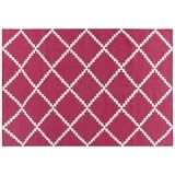 Floor Rugs & Mats   Freedom Furniture and Homewares
