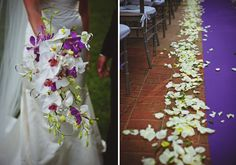 Google Image Result for http://www.jetfeteblog.com/wp-content/uploads/2012/03/9_purple-orchid-wedding.jpg