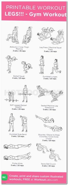 stay fit and healthy tip, kids fitness articles, mens fitness guide, cheap fitness classes, top body builde, muscle workout char, model body workout male, beauty fitness tips, womens core exercises, fitness models melbourn