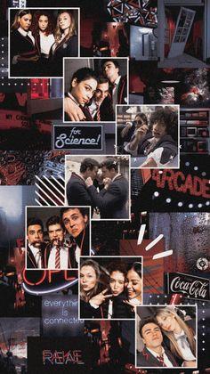 Blog Wallpaper, Tumblr Wallpaper, Galaxy Wallpaper, Netflix Movie List, Films Netflix, Aesthetic Iphone Wallpaper, Aesthetic Wallpapers, Series Movies, Tv Series