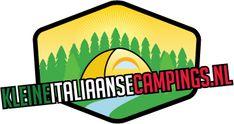 Piemonte Archieven - Kleine Italiaanse Campings.nl