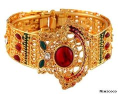 Indian Gold Jewelry Designs | indian bangle designs gold, indian bangle designs gold Manufacturers ...