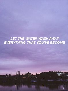 before you start your day // twenty one pilots