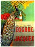 Vintage French Art Nouveau Posters, Vintage French and Italian Art ...