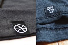 Apparel Finishing - Custom Printed Tags, Sewn Hem Tags, Folding & Bagging and Hang Tags