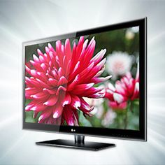 How to Buy an HDTV