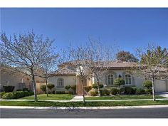 Call Las Vegas Realtor Jeff Mix at 702-510-9625 to view this home in Las Vegas on 901 VILLE FRANCHE ST, Las Vegas, NEVADA 89145 which is listed  for $925,000 with 4 Bedrooms, 4 Total Baths, 1 Partial Baths and 4468 square feet of living space. To see more Las Vegas Homes & Las Vegas Real Estate, start your search for Las Vegas homes on our website at www.lvshortsales.com. Click the photo for all of the details on the home.