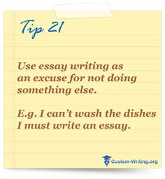 ... paper writing service quote - Essay writing service custom essay write