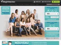 Codes promo WeightWatchers valides et vérifiés à la main