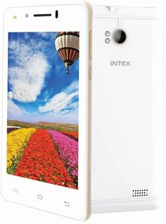 Intex has brought first budget smartphone Aqua Remote which can control home appliances. It works like a universal remote and costs only Rs. Love Hd Images, Indian Wedding Invitations, Smartphone News, Mobile Accessories, Android 4, Psd Templates, Screen Protector, Remote, Aqua