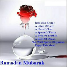 Ramadan mubarak wishes messages and ramadan greetings stuff to ramadan wishes ramadan greetings ramadan mubarak islamic quotes wish quotes wallpaper faith happy eid ser feliz loyalty wall papers religion m4hsunfo