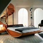 studio type bedroom furniture ideas