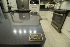 Home - Pioneer Cabinetry Kitchen Display, Showroom, New Homes, Decorating, Modern, Decor, Decoration, Trendy Tree, Decorations