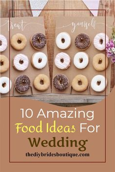 Is your wedding coming and looking for a perfect food for the party? You can arrange enough Pizza which is likable to all. So here are some more best wedding food ideas for you. Cheese Table, Best Party Food, Taco Bar, Perfect Food, Perfect Wedding, Wedding Colors, Wedding Inspiration, Wedding Ideas, Food Ideas