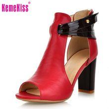Envío gratis de Sandalias De Las Mujeres de Calzado para mujer 548d61f0e7c1
