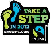 Its Fairtrade Fortnight! Register the steps you have taken towards Fairtrade. Every step counts! Fairtrade Fortnight, Baby Skin Care, Ethical Shopping, Event Calendar, 2012 Calendar, World's Fair, Music Education, Names Of Jesus, Fair Trade