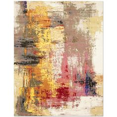 Allegra - exclusively at Weavers Art