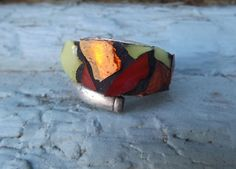 Check In My Jewelry Box by Lori Giometti on Etsy